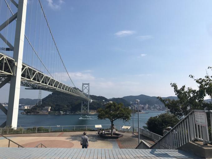 私的ブログ…角島はやっぱりよかった…編(^ ^)_d0132688_13571071.jpg