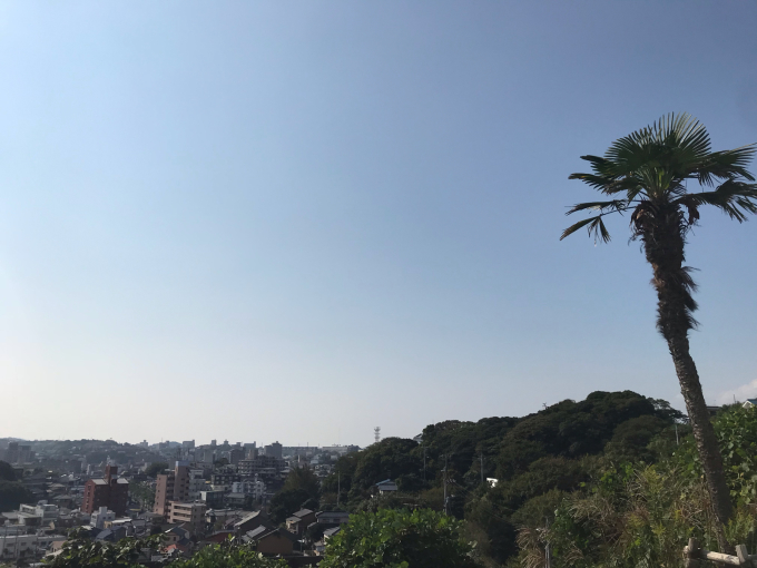私的ブログ…角島はやっぱりよかった…編(^ ^)_d0132688_14031651.jpg