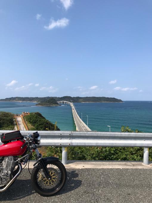 私的ブログ…角島はやっぱりよかった…編(^ ^)_d0132688_14250560.jpg