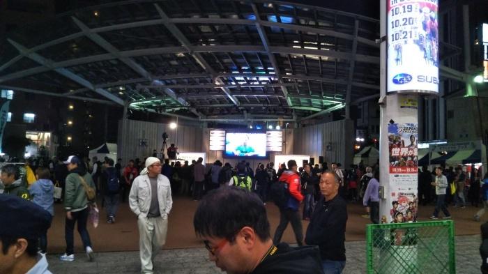 ジャパンカップ サイクルロードレース in 宇都宮②_f0367991_18163930.jpg