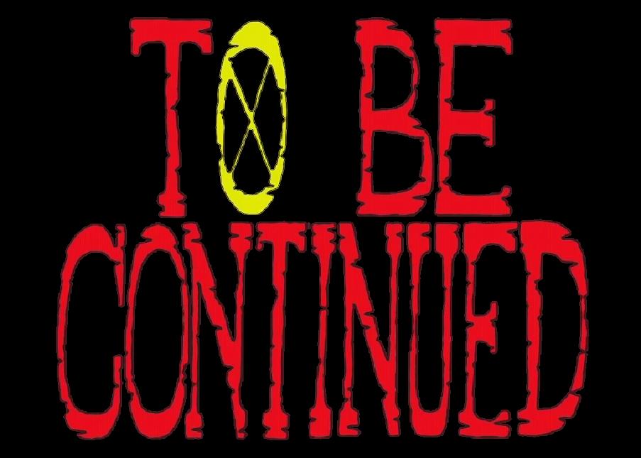 10月20日(土)☆ランクル200続々入荷してまーす♡ ランクル レクサス エスカレード ヴェルファイア★_b0127002_20000671.png