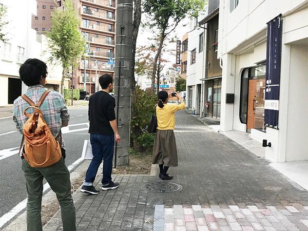 GOHAN TENGOKU (名古屋市南区)_a0278306_16365491.jpg