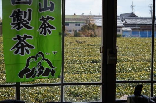 『第一回 田井千年村のどてらマルシェ』準備と妄想、着々_d0263607_01135742.jpg
