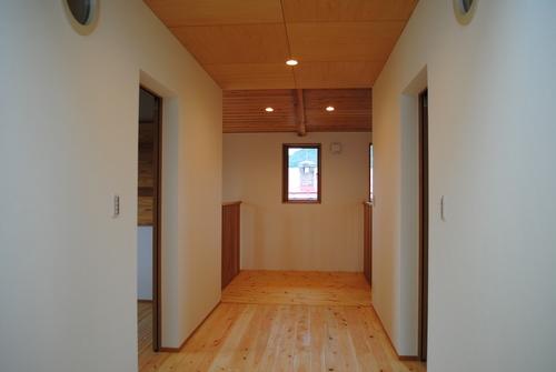 池田町TKD邸完成写真2_c0218716_13595673.jpg