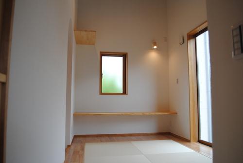 池田町TKD邸完成写真2_c0218716_14078.jpg