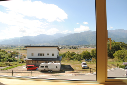 池田町SS邸完成写真2_c0218716_14124378.jpg