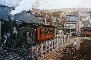 10月17日(水)~28日(日)小田原近代の鉄道史展_c0110117_12073149.jpg
