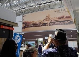 10月20日(土)鉄道史でたどる近代小田原の幕開けまち歩き_c0110117_12571493.jpg