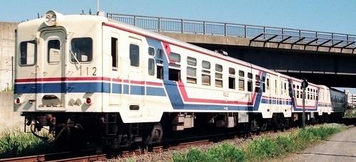 茨城交通湊鉄道線 キハ11形_e0030537_21480080.jpg