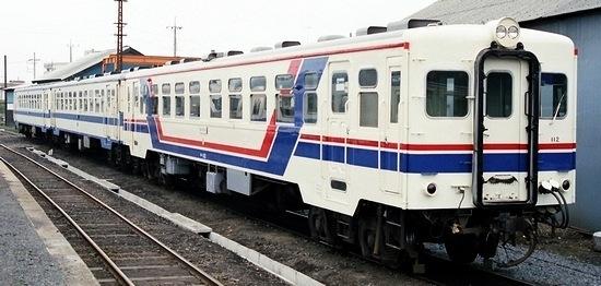 茨城交通湊鉄道線 キハ11形_e0030537_21480096.jpg