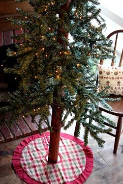 大きいクリスマスツリー、再入荷しました♪_f0161543_16542123.jpg