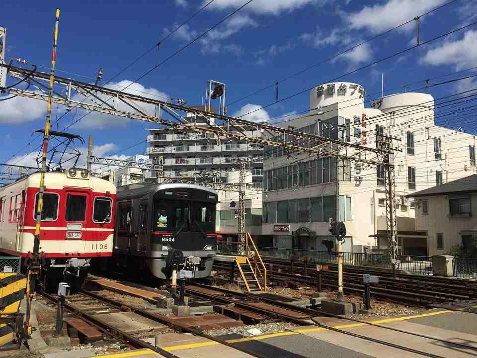 神戸電鉄 ~神鉄トレインフェスティバル2018_e0173645_10003663.jpg