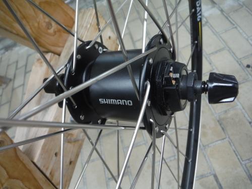 通勤自転車やロングツーリングマシンにお勧めのコレ!_b0332867_21373903.jpg