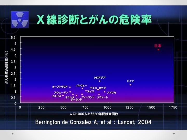 b0052170_16583598.jpg