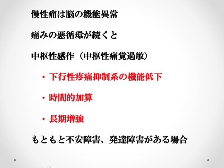 b0052170_17312009.jpg