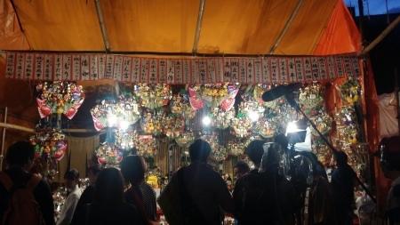 祭シリーズ  遠州横田『おいべっさん』祭り_b0011584_06441058.jpg