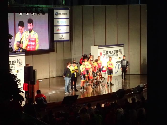 ジャパンカップ サイクルロードレース in 宇都宮②_f0367991_05500745.jpg