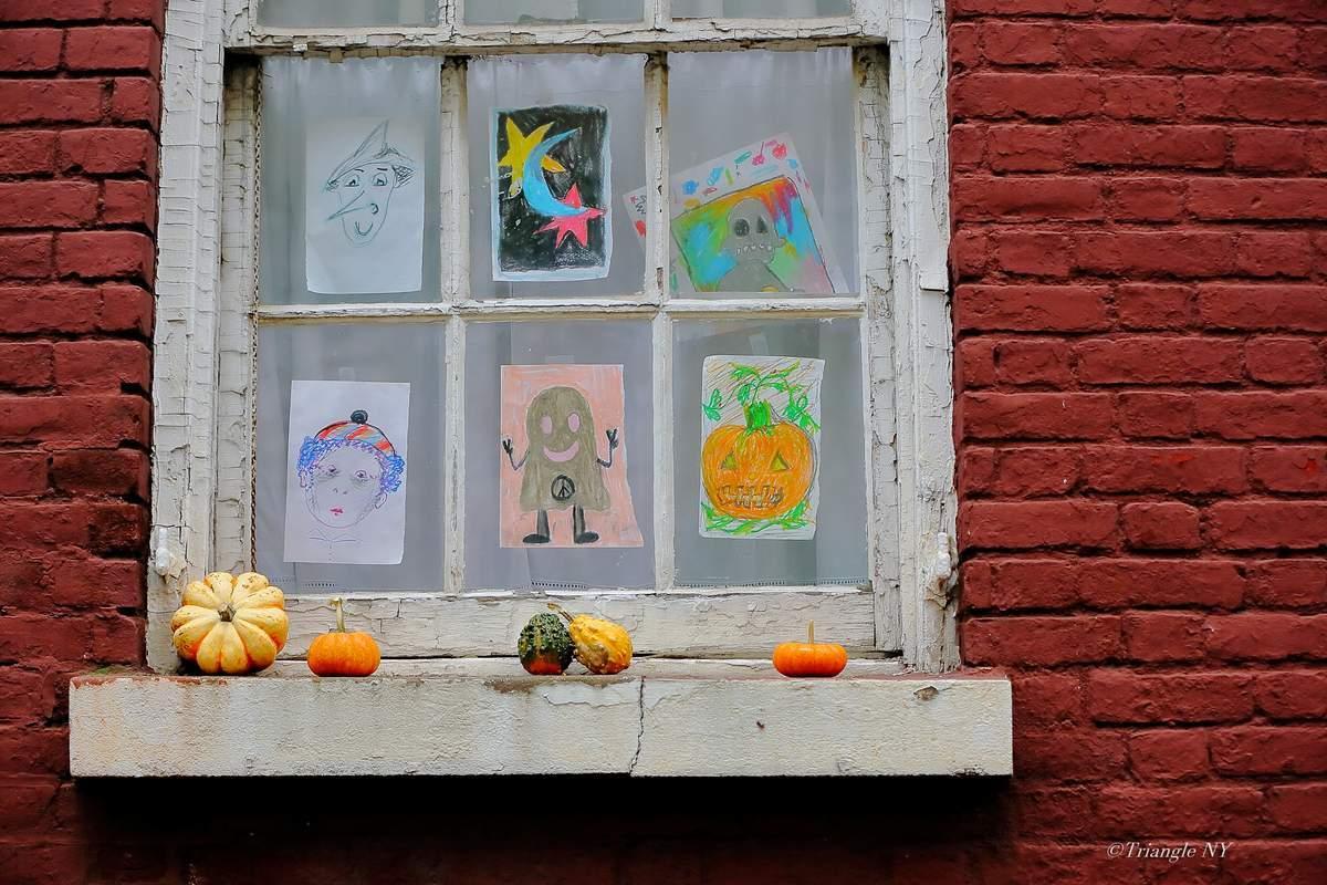 Pumpkin Pumpkin 2018_a0274805_19174329.jpg