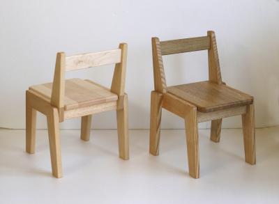 スタッキングできる椅子_c0138410_11493773.jpg