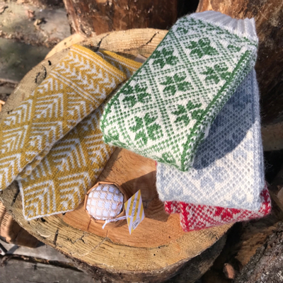 森のうつわ展 かくれ家の冬支度 - ↟↟緑の中の古物と雑貨の店  か くれ家    ↟↟↟