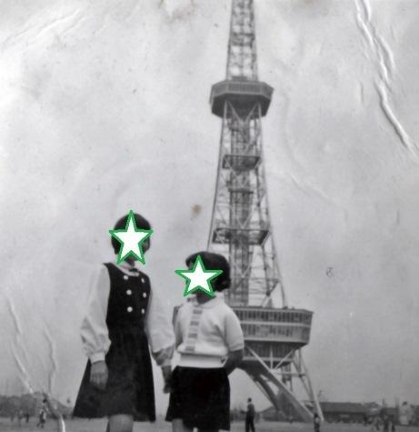 第29回日本緑内障学会 その9 (1099)_f0088231_10130142.jpg