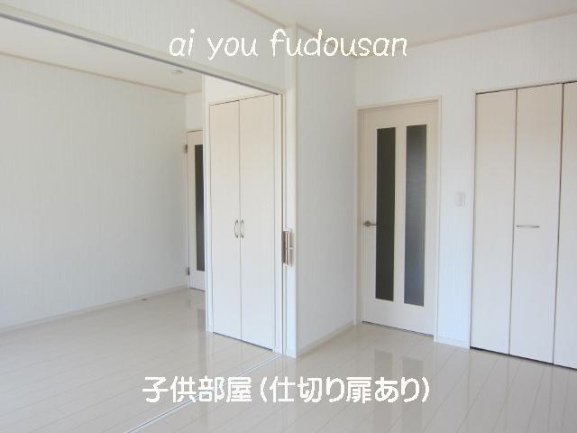 b0170834_16173430.jpg