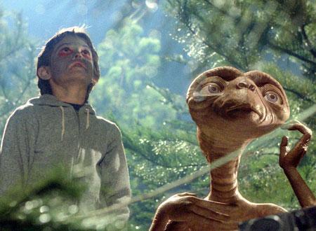 E.T.?_b0190540_20495430.jpg