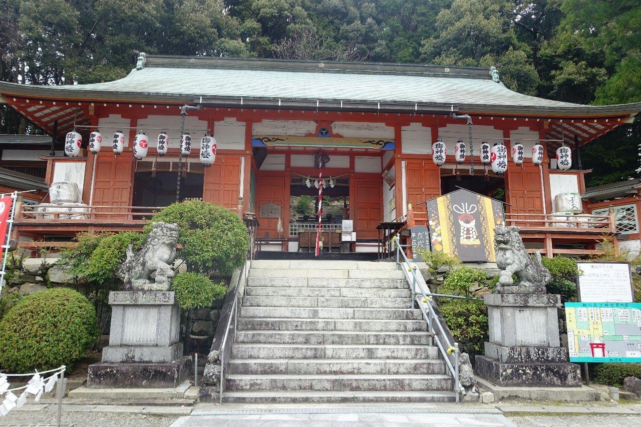 粉河産土神社_c0112559_08235292.jpg