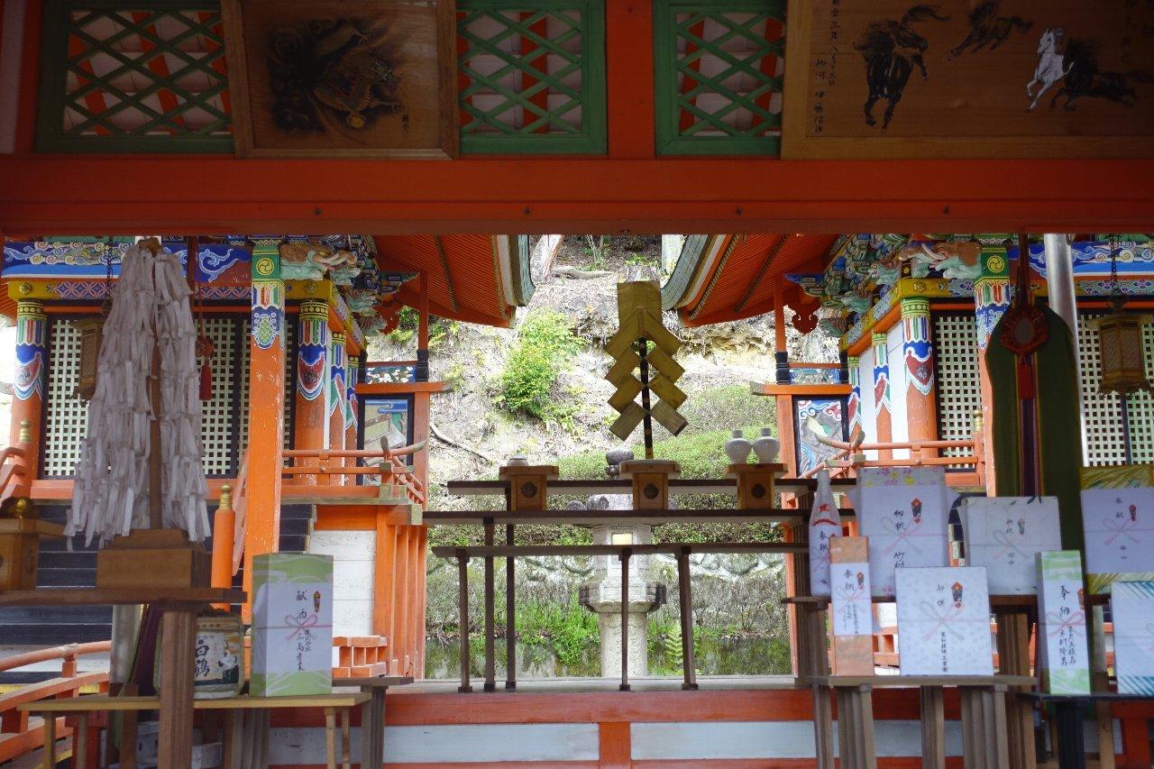 粉河産土神社_c0112559_08255787.jpg