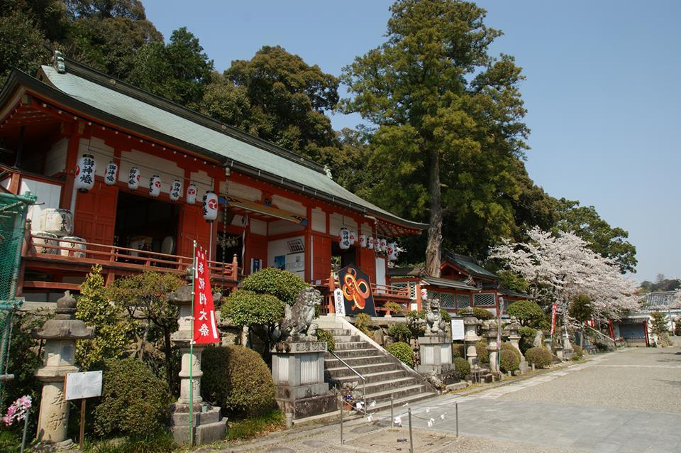 粉河産土神社_c0112559_08262885.jpg