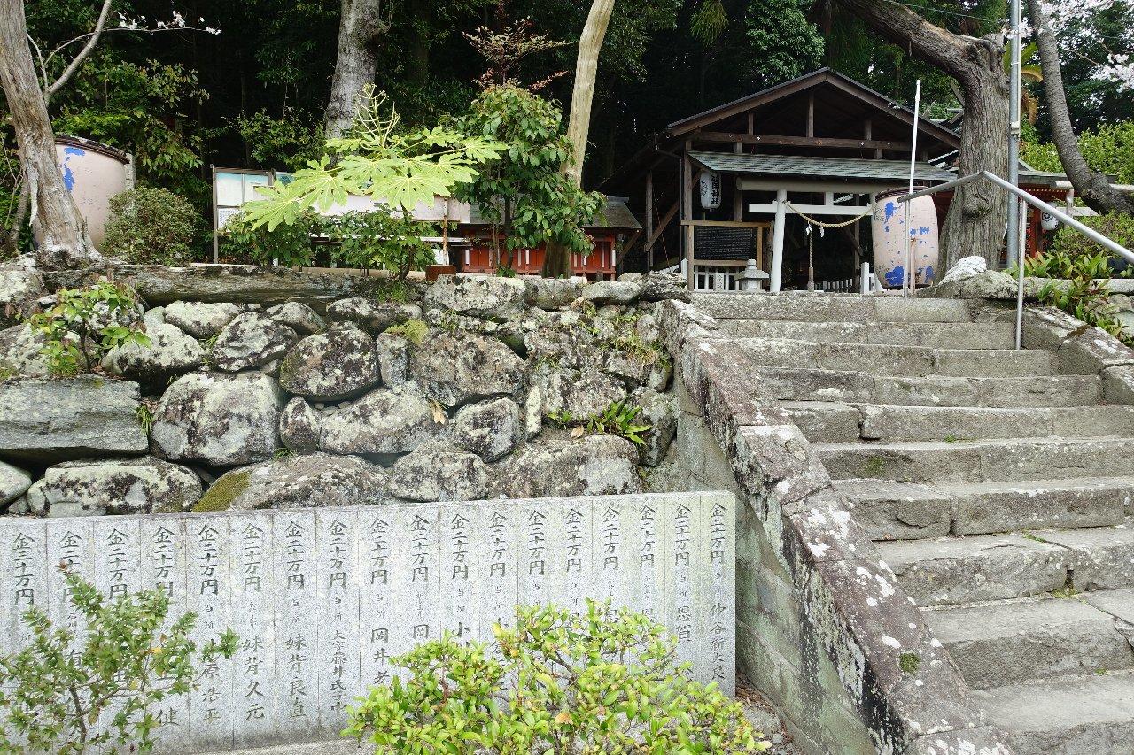 粉河産土神社_c0112559_08272256.jpg