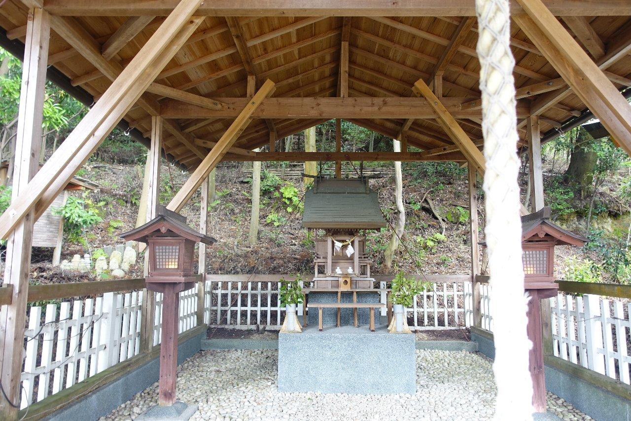 粉河産土神社_c0112559_08281744.jpg
