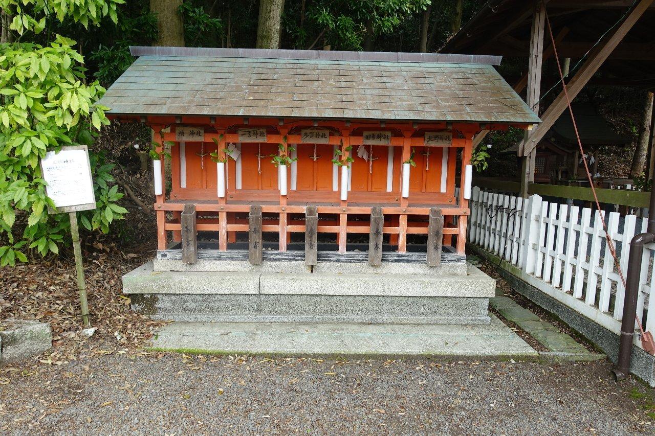 粉河産土神社_c0112559_08283784.jpg