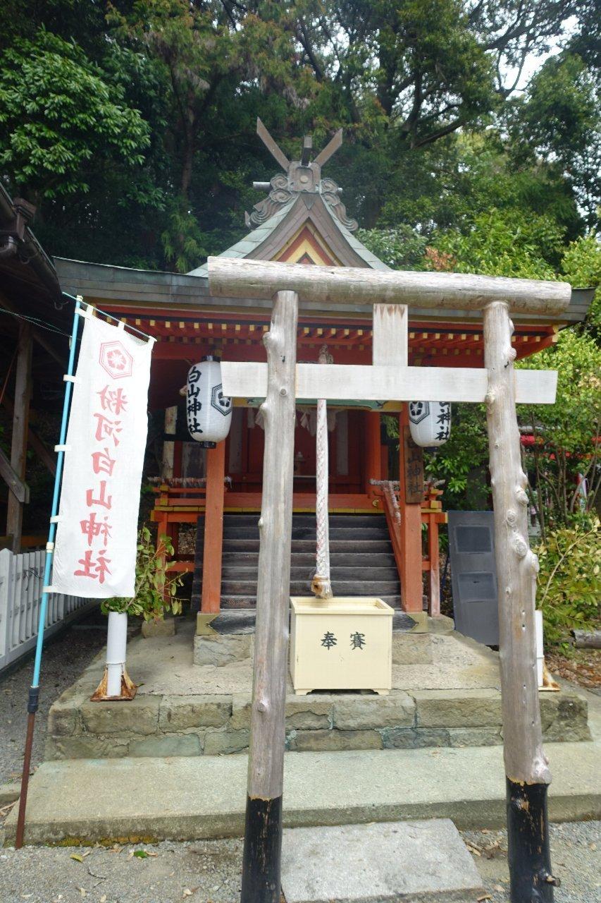 粉河産土神社_c0112559_08290681.jpg