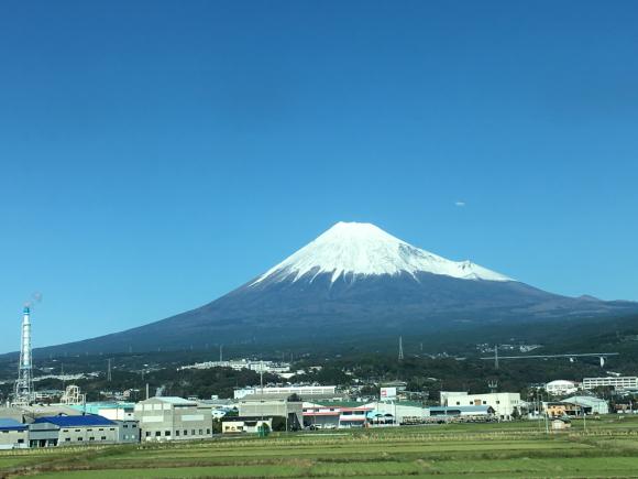 富士山_d0339676_11392490.jpg
