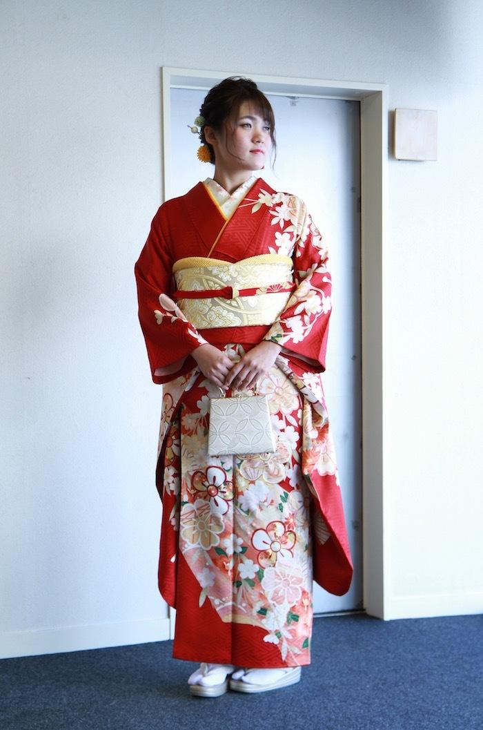 Mahiroちゃんの前撮り_d0335577_12283046.jpg