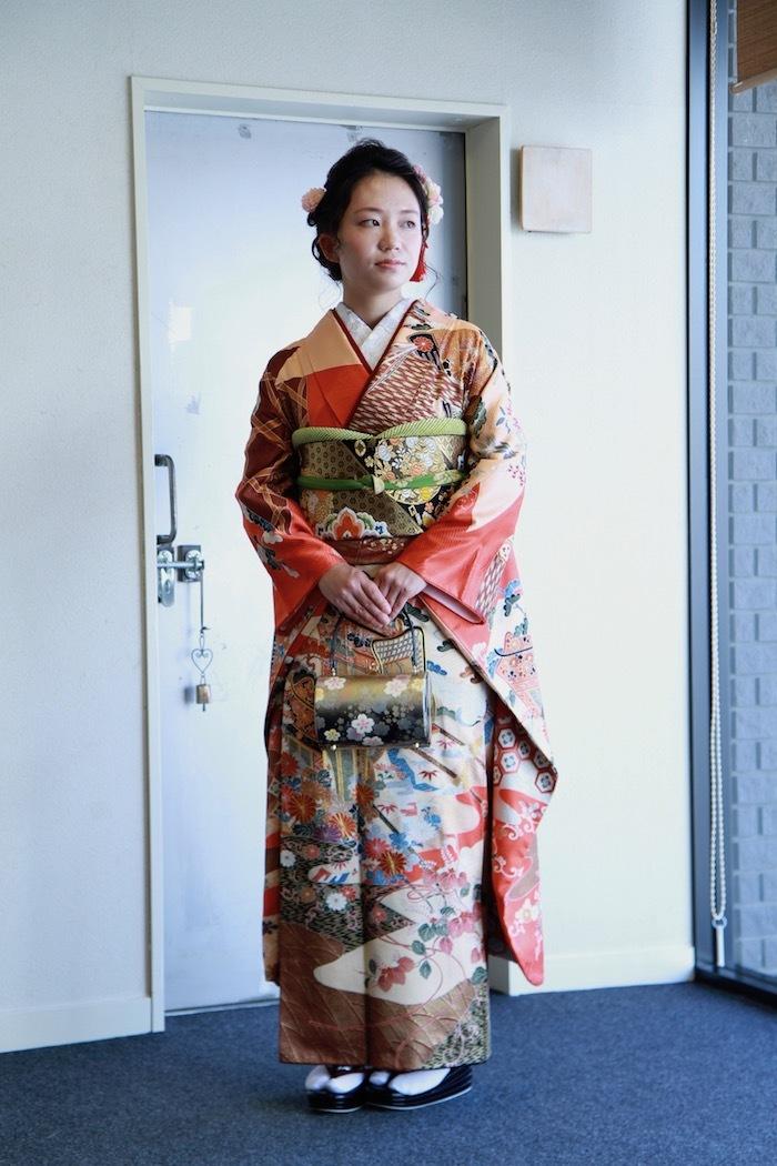 Yukaちゃんの前撮り_d0335577_13290499.jpg