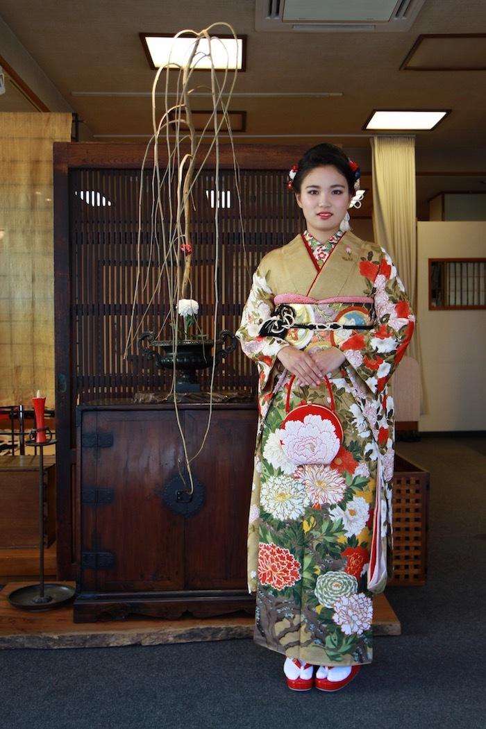 Shioriちゃんの前撮り_d0335577_14335548.jpg