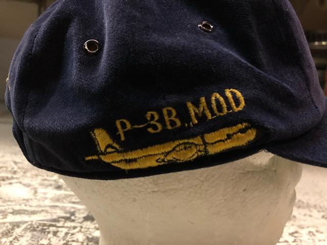 10月24日(水)大阪店ヴィンテージ入荷!#1 RoyalNavy&U.S.Navy編!!SilentServiceCoat,N-1!!(大阪アメ村店)_c0078587_193114.jpg