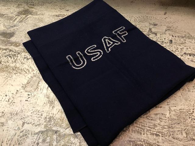 United States Air Force!!(マグネッツ大阪アメ村店)_c0078587_2014973.jpg
