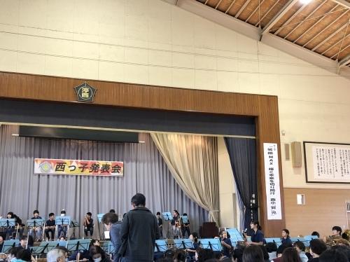 生活発表会&秋の演奏会_f0150893_20312741.jpeg