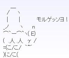 c0072801_23000592.jpeg