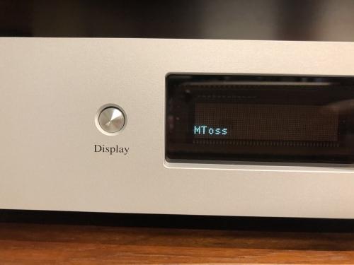 SFORZATOの新機能「MUSIC TOSS」でairplayができる!_c0113001_16443319.jpeg