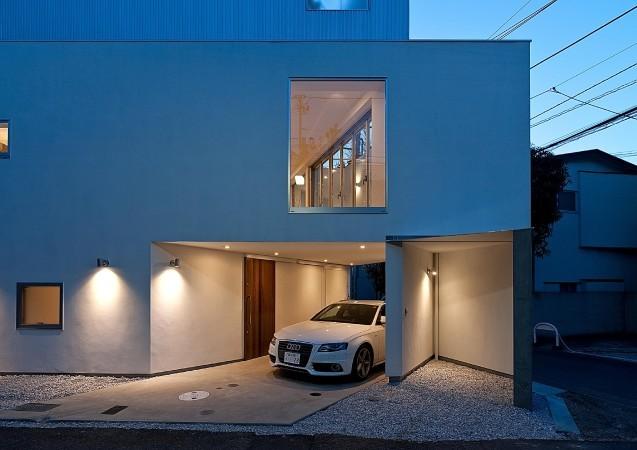 1日目いろんな敷地(角地に建てる)WEB家づくりセミナー_f0039406_23010764.jpg