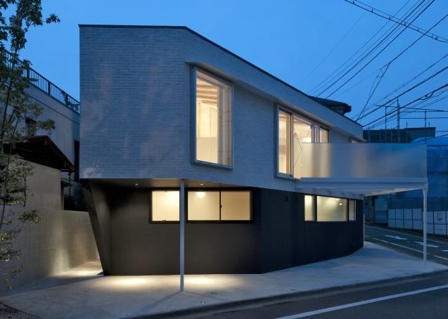 1日目いろんな敷地(角地に建てる)WEB家づくりセミナー_f0039406_23030820.jpg