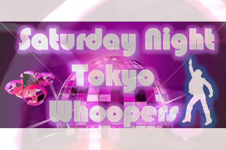 Saturday Night Tokyo Whoopers①〜お料理編_b0147922_19263446.png