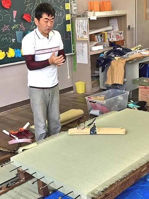 b0091423_21315017.jpg