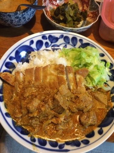 最近食べたおいしいもの_e0103327_00001087.jpg