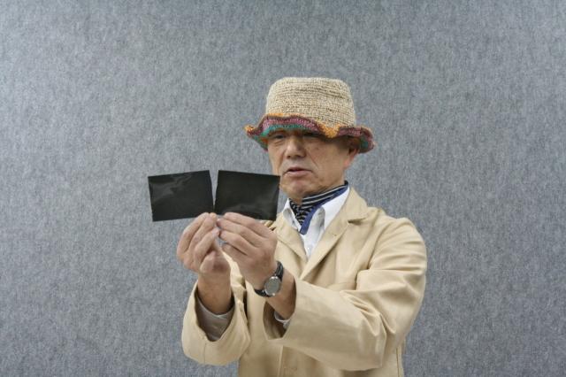 第8回 好きやねん大阪カメラ倶楽部 例会報告_d0138130_00105143.jpg