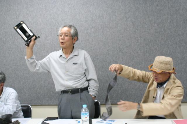 第8回 好きやねん大阪カメラ倶楽部 例会報告_d0138130_00141838.jpg